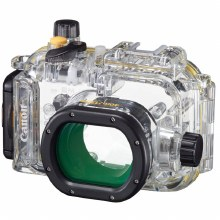 Canon WP-DC47 Waterproof Case