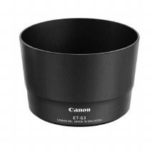 Canon ET-63 Lens Hood