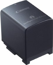 Canon BP-820 Battery 1780mAh