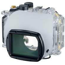 Canon WP-DC52 Waterproof Case