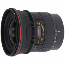 Tokina AT-X  17-35mm F4 Pro FX V For Canon EF