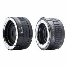 Kenko Teleplus HD DGX 2.0X Nikon