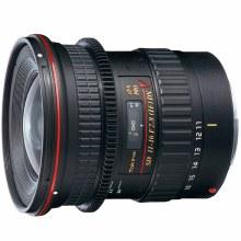 Tokina AT-X 11-16mm F2.8 PRO DX For Nikon F