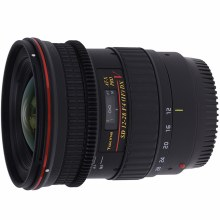 Tokina AT-X  12-28mm F4 PRO V For Canon EF