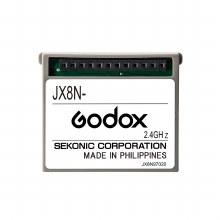 Sekonic RT-GX Godox/Flashpoint Transmitter Module For the L-858D-U SPEEDMASTER
