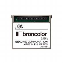 Sekonic RT-BR broncolor Transmitter Module For the L-858D-U SPEEDMASTER