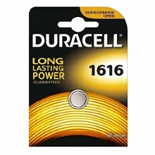 Duracell DL1616 Battery