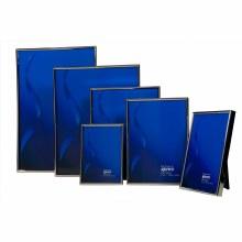 "Kenro Symphony Classic Frames 8×6"" / 20x15cm"