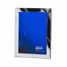 "Kenro Symphony Elegant Frame 7x5"" Single"