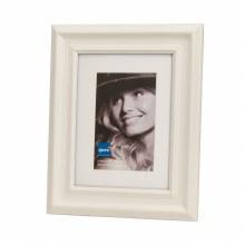 """Kenro Ravello Series Matt Phot 8×6"""" / 20x15cm White"""