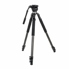 Kenro VT102C Video Tripod
