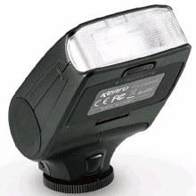 Kenro Mini Speedflash KFL102 Canon