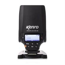 Kenro Mini Speedflash KFL102 Nikon