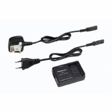 Panasonic VW-BC10E Battery Charger