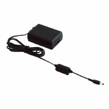 Panasonic DMW-AC8 AC Adapter