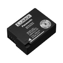 Panasonic DMW-BLC12  Battery