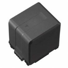 Panasonic VW-VBG260E8K Battery