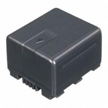 Panasonic VW-VBN130 Battery