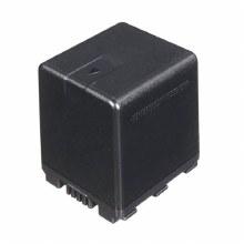 Panasonic VW-VBN260 Battery