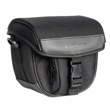 Panasonic DMW-PZS77 Camera Bag