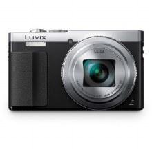 Panasonic Lumix TZ70 Silver