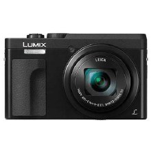 Panasonic Lumix TZ90 Black