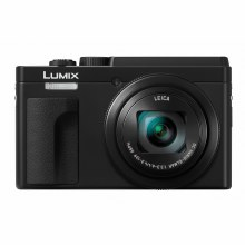 Panasonic Lumix TZ95 Black