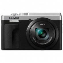 Panasonic Lumix TZ95 Silver