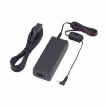 Canon ACK500 AC Adapter Kit