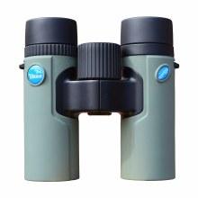 Viking Navigo 8×32 Binoculars