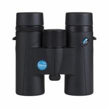Viking Kestrel 8x42 ED Binocular