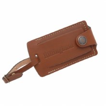 Billingham Luggage Tally Tan