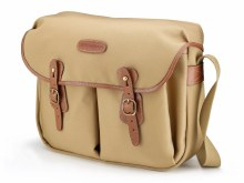 Billingham Hadley Large Bag Sage/Tan