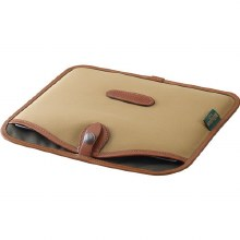 Billingham Table Slip Khaki/Tan