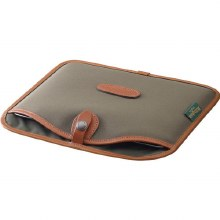 Billingham Table Slip Sage/Tan