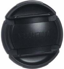 Fujifilm Front Lens Cap, 39mm