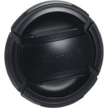 Fujifilm LC-58 Lens Cap