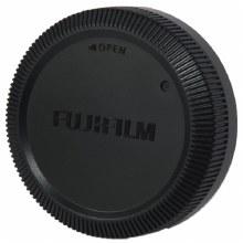 Fujifilm XF Rear Lens Cap