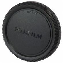 Fujifilm XF Body Cap