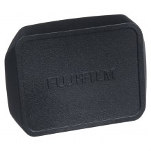 Fujifilm LC-18 Lens Hood Cap