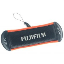 Fujifilm Float Strap for XP Orange