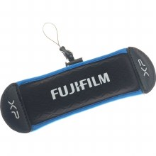 Fujifilm Float Strap for XP Blue