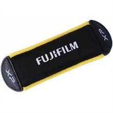 Fujifilm Float Strap for XP Yellow