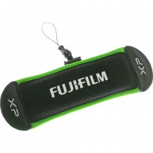 Fujifilm Float Strap for XP Green