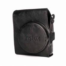 Fujifilm Instax Mini 90 Case Black