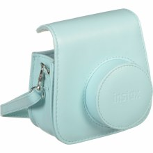 Fujifilm Instax Mini 9 Case Ice Blue