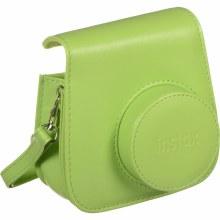 Fujifilm Instax Mini 9 Case Light Green