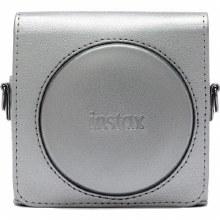 Fujifilm Instax SQ6 Case Grey
