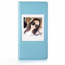 Fujifilm Instax Square Pocket Album Blue