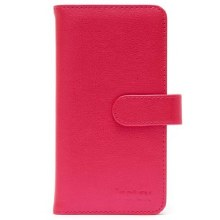 Fujifilm Instax Square Pocket Album Red
